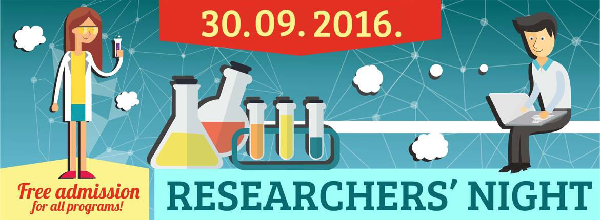 researchers_night_borito