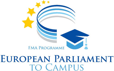 European Parliament to Campus